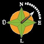 Förderverein Schule Lüne e.V.